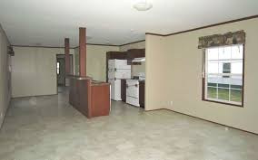 Mobile Home Interior Doors For Sale by Call 859 319 5000 For Danville And Campbellsville Mobile Homes