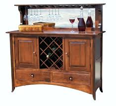 rustic wine cabinets furniture rustic buffet dining room server furniture dining room superb rustic