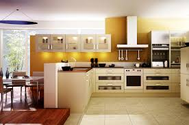 Model Kitchen Designs Unflappable New Model Kitchen Design Tags Pictures Of Kitchen