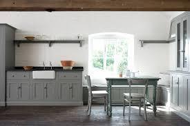 ikea grey kitchen cabinets furniture grey kitchen cabinets lovely ikea kitchen creative ikea
