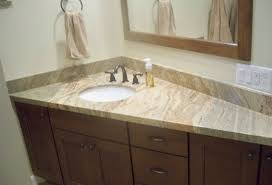 cabinet bathroom vanities cabinets challenge vanity for small