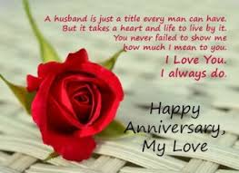 marriage anniversary greeting cards happy wedding marriage anniversary wishes greeting card images