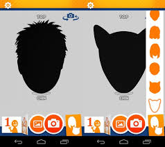 free emojis app for android 11 emoji apps for android to express yourself easily