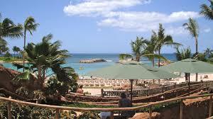 Disney Caribbean Beach Resort Map by Beach Resort Disney Beach Club Resort Discount