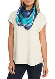 women u0027s scarves u0026 wraps shop by designer type u0026 more belk