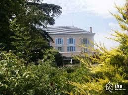 chambre d hote beaujolais chambres d hôtes à salles arbuissonnas en beaujolais iha 413