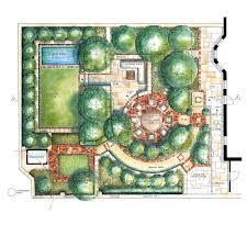 family garden design family garden design william gray garden design