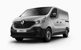 renault master 2011 new trafic van pricing renault commercial vehicles