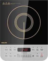 Best Cooktops India Top 15 Best Induction Cooktops In India 2017