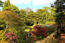 johnston gardens aberdeen travelicious lifestyle