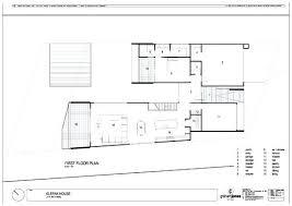 create house floor plans free creating a house plan make your own house plans free create house