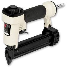 axminster air awhp headless pinner air nailers u0026 staplers air