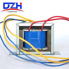 swimming pool light 12v transformers swimming pool light 12v