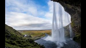 Places You Have To Visit In The Us Natural Wonders Bucket List 50 Awe Inspiring Sights Cnn Travel