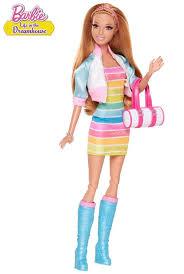 25 barbie dream ideas dreamhouse barbie