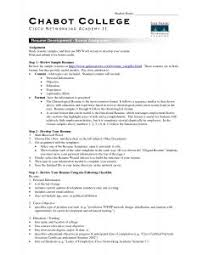 Resume Templates Samples Free Dissertation Ionesco Free Cover Letter Examples For Executive