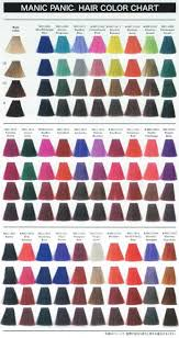 25 unique colour chart ideas on pinterest colour wheel theory