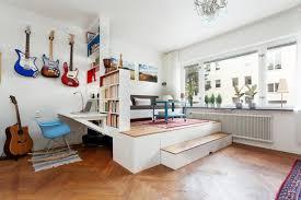 chambre estrade chambre estrade but lit recherche mur tinapafreezone com