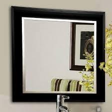 bathroom decorative mirror bathroom decorative bathroom mirrors unique decorative mirrors