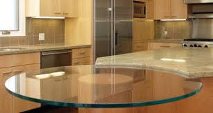 glass table tops glass table tops the glass guru