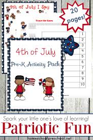 Halloween I Spy Printable Inspiring Pledge Of Allegiance Printables For Early Learners