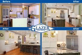 kitchen design software uk free tags kitchen remodeling before