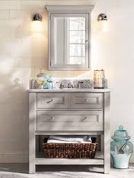 pottery barn bathroom ideas pottery barn vanity houzz