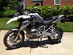 buy bmw gs 1200 adventure 171 best bmw gs 1200 adventure images on biking