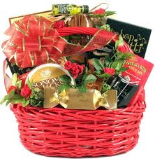 gift baskets for couples men gift baskets for him gift ideas for guys