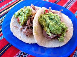 Cheap But Good Dinner Ideas Budget Friendly Mexican Food Recipes Menu Ideas For Cinco De Mayo