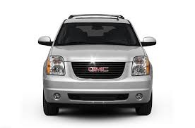 gmc sedan 2011 gmc yukon price photos reviews u0026 features