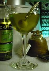 Saint Patrick U0027s Day Drinks