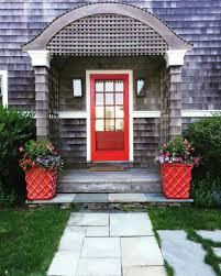 home style interior design bethenny frankel u0027s interior design popsugar home