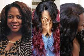 sew in weave best quality price sew in weave in chicago