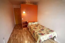 chambre etudiant annecy résidence d evires logements