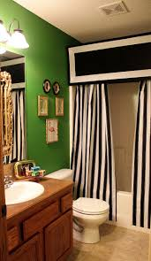 33 best 2 decor striped curtains images on pinterest striped