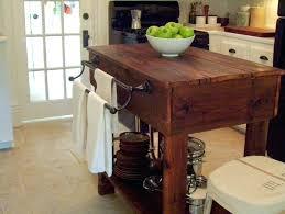 solid wood kitchen islands solid wood kitchen island en unfinished legs plans kingslearning