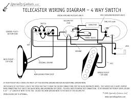 blacktop strat wiring diagram wiring diagram