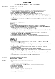 resume templates accountant 2016 subtitles softwares track r distribution resume sles velvet jobs