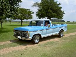 1977 Ford Truck Mudding - gabe u0027s truck wrangling the past pinterest ford trucks ford