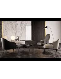 Sofa Stores Perth 251 Best Minotti Images On Pinterest Minotti Furniture Coffe