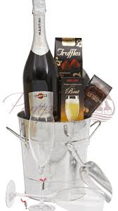 martini gift basket martini and asti spumante gifts free delivery