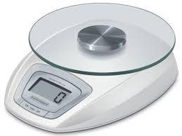 balance de cuisine electronique leifheit présente 2 nouvelles balances de cuisine d une précision au