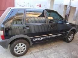 Conhecido Fiat uno way 1.0 4p 2010 - em Olinda [ANÚNCIO agosto] | Clasf veiculos &TP76