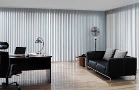 Energy Efficient Vertical Blinds Vertical Blinds Jdm Blinds Ltd