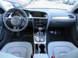 audi a4 2 0 t premium 2016 audi a4 2 0t premium navigation htd seats bluetooth sat