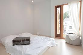 floor bed ideas mattress on floor ideas unac co
