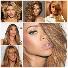 medium toned skin best hair color best hair colors for cool skin