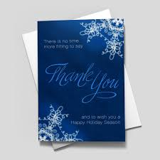thank you customer appreciation by cardsdirect
