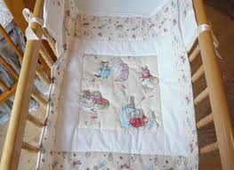 rabbit crib bedding rabbit crib bedding set farmhouse design and furniture buy
